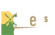 Fietsvakantie Nederland - twente - achterhoek logo